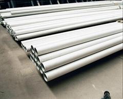 广州俊嘉钢管供应304不锈钢无缝钢管