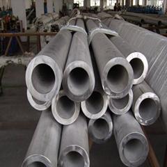 广州俊嘉钢管供应A312不锈钢无缝钢管