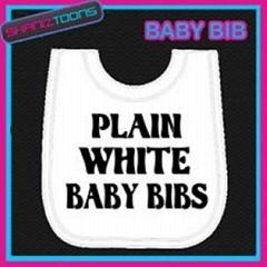 #1056 Baby Bib Wholesale Supplier