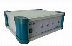 Honga SONY CMOS Medical Endoscope Camera