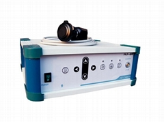 SONY CCD Medical Endoscope Camera with