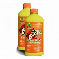 10% Tetramethrin+permethrin insecticide ME