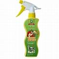 Pet Odor Remover Spray