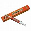 12% Boric acid gel bait Injector