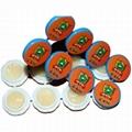 12% Boric acid gel bait Sticker