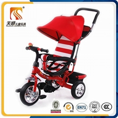 Tricycle for baby cheap kids tricycle children tricycle kids bike