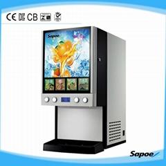 Electric Juice Dispenser Juice Making Machine  SJ-71404S