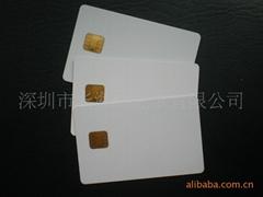 供应大量AT45DB021卡 量大优惠