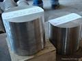 High speed steel/ die steel