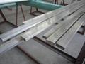 Flat bar 3