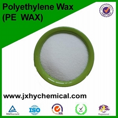 Polyethylene Wax(for filling masterbatch)
