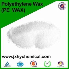 Polyethylene Wax(for color masterbatch)