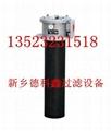 液壓油箱回油過濾器