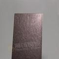 高比亂紋鍍褐金不鏽鋼  304