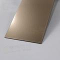304高比打砂玫瑰金不鏽鋼板+亮光防指紋 4
