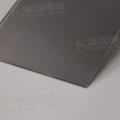 304高比發紋鍍黑色 啞光不鏽鋼表面處理 4
