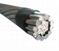 鋁絞線鋼芯鋁絞線(可出口) 3