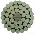 鋁絞線鋼芯鋁絞線(可出口) 5