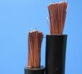 通用橡套電纜GB5013-97,IEC60245-2004(可出口) 2