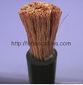 電焊機電纜(可出口)GB5013-97,IEC60245   2