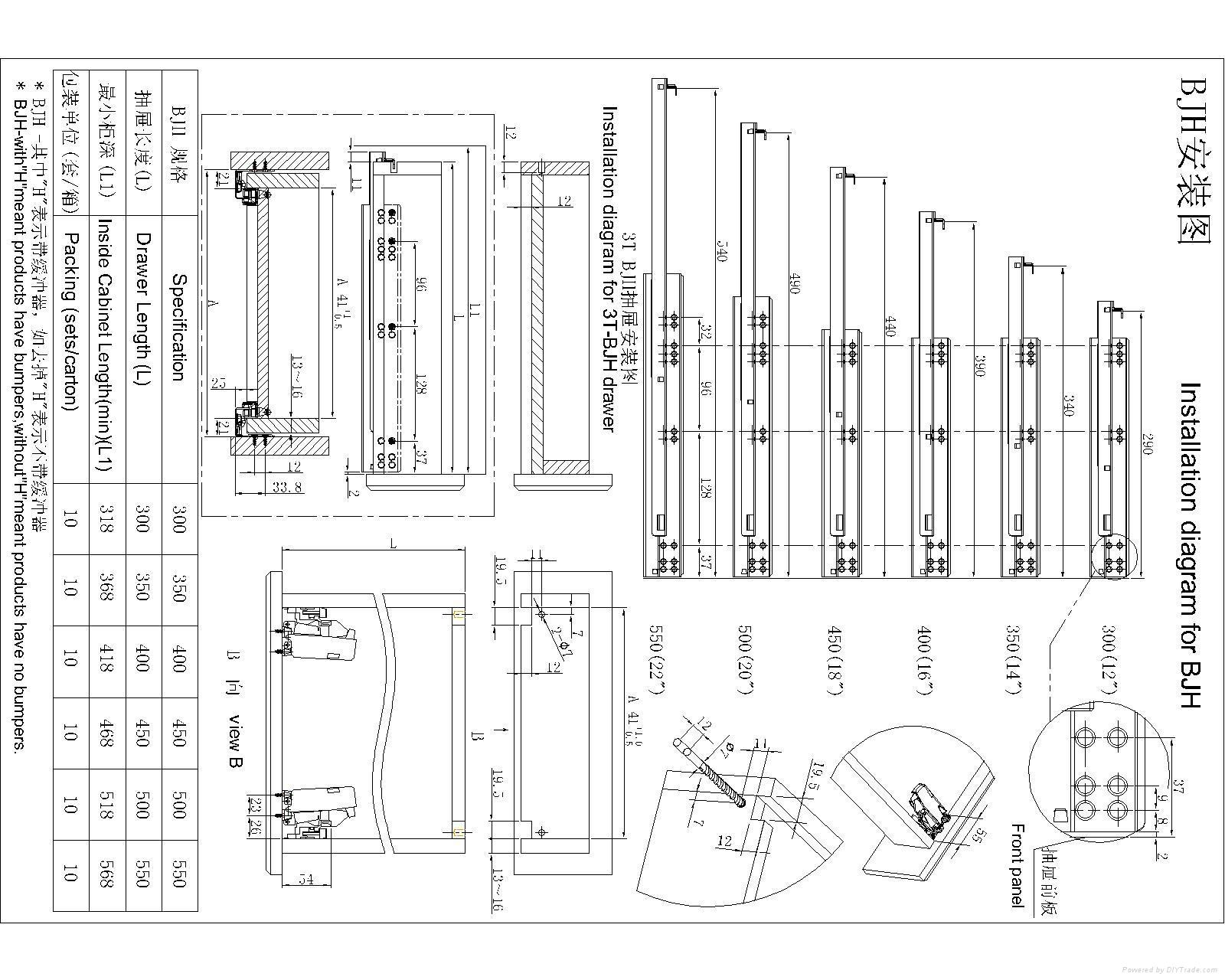 Heavy Duty Cabinet Door Slides Cabinets Matttroy