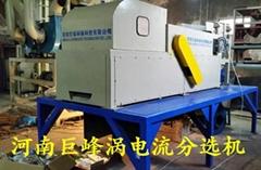 河南巨峰环保科技有限公司