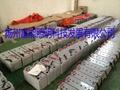 北京厂家直销免维护阀控密封式12V180AH 2