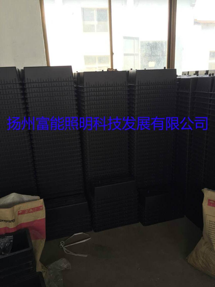 四川厂家无限供应蓄电池防水防腐地埋箱12V80 4