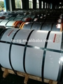 color coated steel coil 2