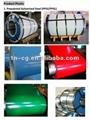 manufacturer of PPGI PPGL 3