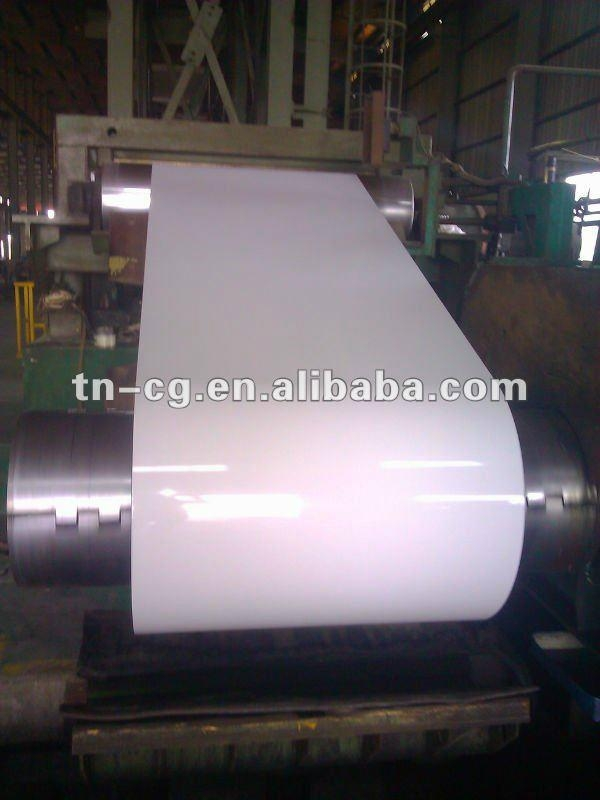 high quality zinc coated steel coil 3