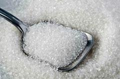 Refine Icumsa Sugar