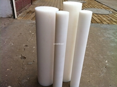 超高分子量聚乙烯棒材