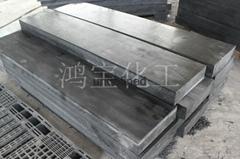 聚乙烯耐磨煤倉襯板
