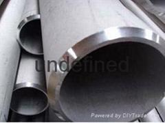 12Cr1MoVG合金无缝钢管供应