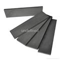 graphite plate,carbon sheet,carbon plate