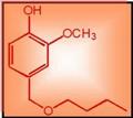 香兰基丁醚 1