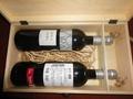 青岛进口红酒标签备案代理行 1