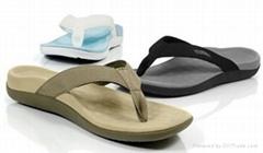 Orthotics Sandals