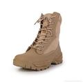 Desert boots 4