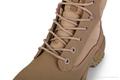 Desert boots 2