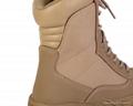 Desert boots 3