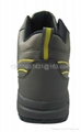 Men's hiking shoes 5