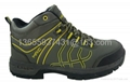 Men's hiking shoes 1