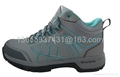 Men's hiking shoes 3