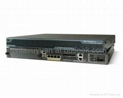 cisco asa firewall price ASA5510-SEC-BUN-K9