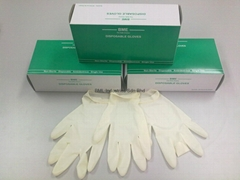 Disposable glove products disposable nitrile gloves for Diy plastic gloves