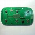 CSR8645高端蓝牙音箱模组 2