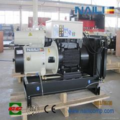 Air Compressore