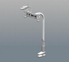 New Designed Tablet Holer S350